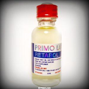 retabol-primolabs