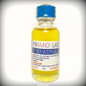 trenadrol-primolabs
